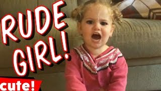Download Kids are Savage 7! | Funny & Sassy Kids Fails Videos Video