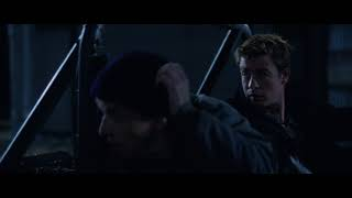 Download Best of: LAND OF THE DEAD (Dead Reckoning) Video