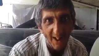 Download Ezdi Prikol 8 Video