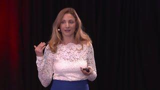 Download The Secret Ingredient to Feeling Good in your Body | Marla Mervis-Hartmann | TEDxSalinas Video