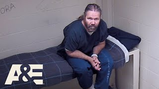 Download 60 Days In: Father and Son Experience Jail Together (Season 4) | A&E Video