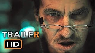 Download THE SUPER Official Trailer (2018) Val Kilmer Thriller Movie HD Video