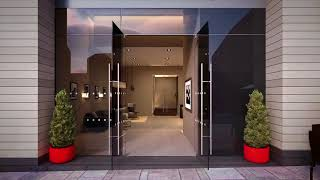 Download New Apartments for sale Liverpool, L1 Video