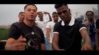 Download KNALLER X PLUIS - IN MY CITY (Prod. Yamaica) Video
