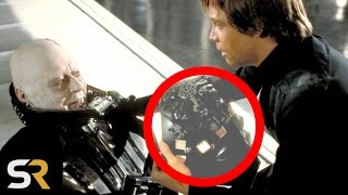 Download 10 Hidden Star Wars Facts You Didn't Know Video