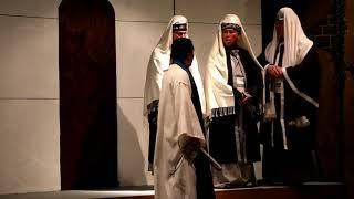 Download United Pentecostal Church Easter Drama 2018 Video