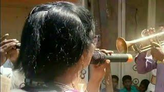 Download Siddhanath band Sangli.9822530388.7719071945 Video