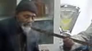 Download karahamzalının sazcıcı adem bey Video