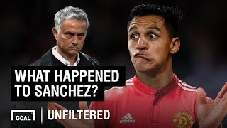 Download We need to talk about Alexis Sanchez Video