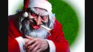 Download Nu e de jul tomten är ful... Video