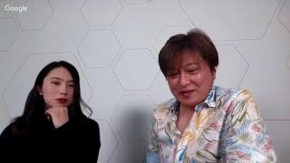 Download Japanese Webmaster Office Hours(ウェブマスター オフィスアワー 2019 年 1 月 25 日) Video