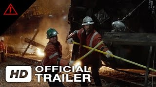 Download Life on the Line - Official Trailer - 2016 Action Movie HD Video
