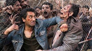 Download FEAR THE WALKING DEAD Season 3 - Trailer Video