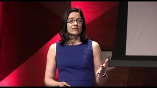 Download Déjà vu | Dr. Anne Cleary | TEDxCSU Video