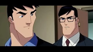 Download Batman ; The World's Greatest Detective : Straight from Superman [HD] Video