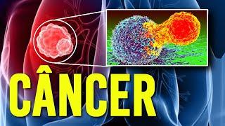 Download Como o câncer começa? Video