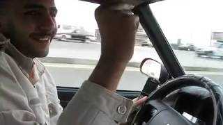 Download Cairo Taxi Joy Ride Video