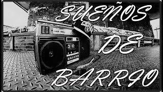 Download Esencial Rap // Sueños de Barrio // Rap2018+letra Video
