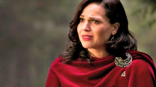Download Regina: ″I Know You Emma″ (Once Upon A Time S5E8) Video