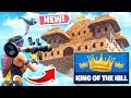 Download *NEW* KING-OF-THE-HILL Custom Gamemode in Fortnite Playground V2 Mode! (Battle Royale) Video