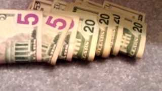 Download How to make money as a 13 year old!!! Video
