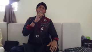 Download Taymullah Noorally Mix Manqabat On Gause Paak RA 2014 1080p HD Video