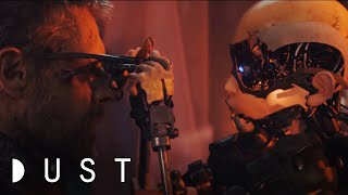 Download Sci-Fi Short Film ″The Nostalgist″ | Presented by DUST Video