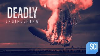 Download NASA's Challenger Disaster Video
