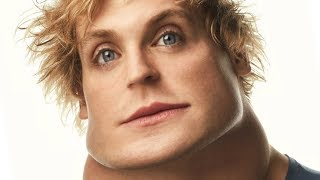 Download LOGAN PAUL Video