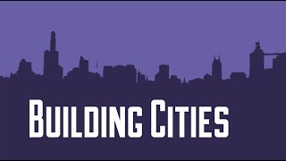 Download Three Ways Cities Can Build Sustainable Communities for All Video