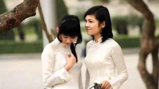 Download Noi Buon Hoa Phuong Cam Ly Video
