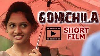 Download Kannada Short Film - Gonichila -Rare and cute love story Video