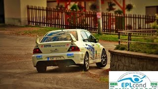 Download Rally Agropa Pačejov 2016 - Full HD Video