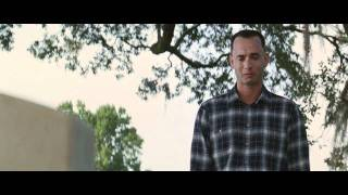 Download The best scene of Forrest Gump Video