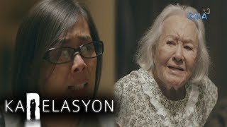 Download Karelasyon: When your mom doesn't approve of your partner (full episode) Video