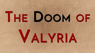Download The Doom of Valyria (mild spoilers) Video