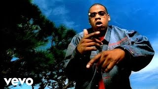 Download JAY-Z - I Just Wanna Love U (Give It 2 Me) Video