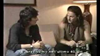 Download Bono rome 87 Video