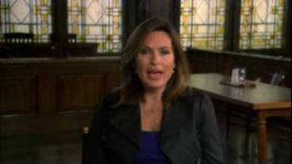 Download Mariska's Intro for the NCWP Conference Video