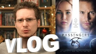 Download Vlog - Passengers Video