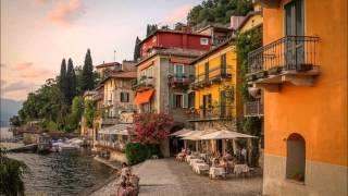Download I 10 Borghi più belli d'Italia Video