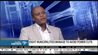 Download Power cuts at various municipalities: Khulu Phasiwe Video