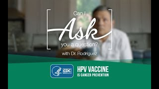 Download Why Do 11-12 Year Olds Need the HPV Vaccine? – Answers from a Pediatrician Video