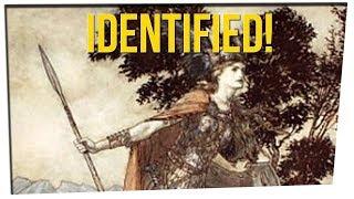 Download DNA Study Confirms First Female Viking ft. Steve Greene & DavidSoComedy Video