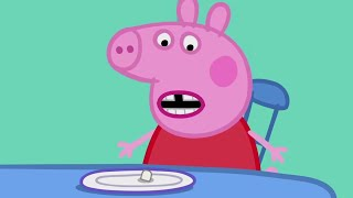 Download Peppa Pig Italiano - La Fatina Dei Dentini - Collezione Italiano - Cartoni Animati Video