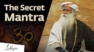 Download A Man Who Learnt a Magical Secret Mantra – Sadhguru Video
