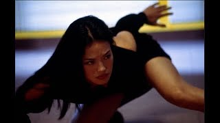 Download martial arts east asia 2018 Full Movies English - Action Movies Japan Mentalyti Movies 2018 Video