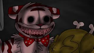 Download Wanna Play? [meme] ft. Chucky Video