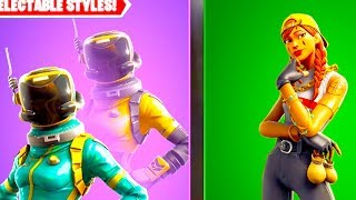 Download FORTNITE ITEM SHOP June 10, 2019! Today's New Daily Store Items! Video