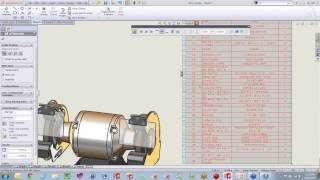 Webinar: Introducing SOLIDWORKS CAM 2018 Machining Made Easier Free